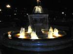 Night square1